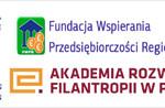 logo DL_goldap_2015