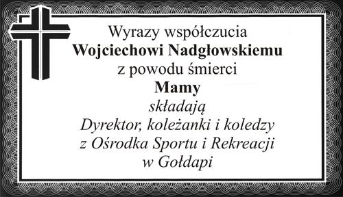 nekrolog_grafika