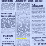 Cresowia Gołdap