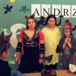 andrzejki_2