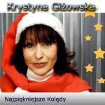 k_gizowska