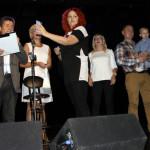 koncert_charytatywny_1