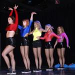 koncert_charytatywny_6