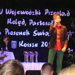 korsze_3