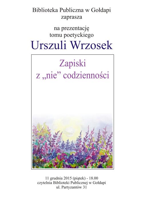 plakacik_intern