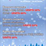 promocja świąteczno noworoczna basen (2)