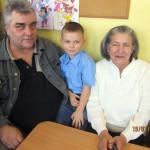 Dzień Babci i Dziadka (56)
