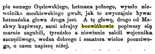bocwinka_1