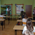 gimnazjum_18