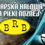 halowa-liga-2015-tło-1024x378