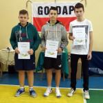 tenis_13
