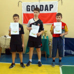 tenis_15