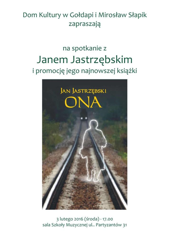 zaproszenie_janek