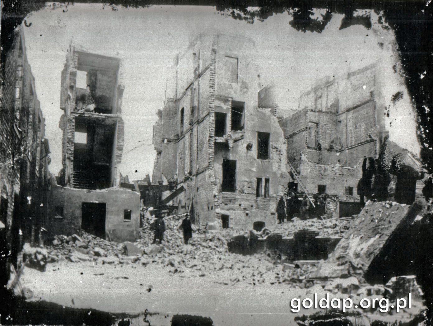 Goldap 1944 0003c