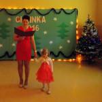 choinka_10