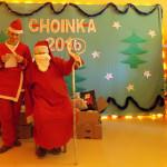 choinka_4