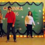 choinka_5