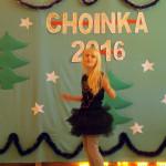 choinka_8