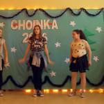 choinka_9