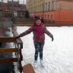 lodowisko_3