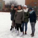 lodowisko_8