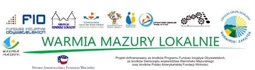 logo fio wml 2014