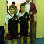 tenis_4