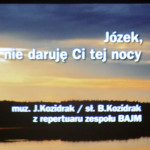 walentynki_8