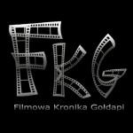 Filmowa Kronika – listopad 2011
