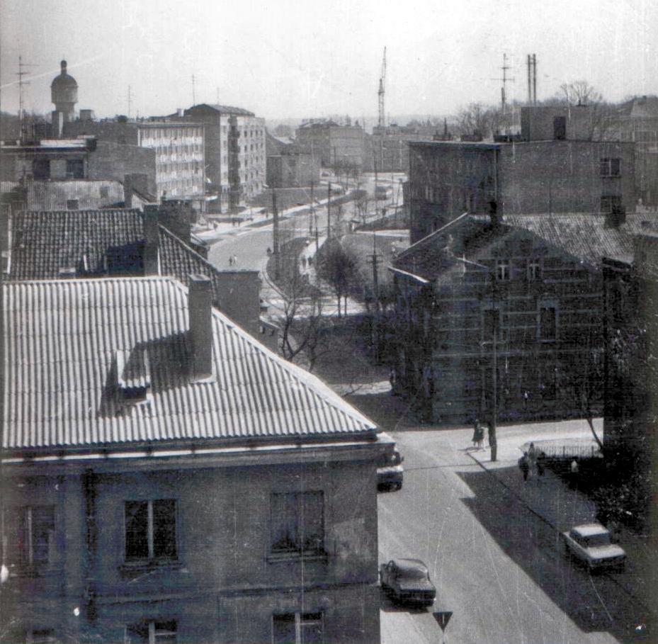 Gołdap Pionierska 004