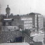 Gołdap Pionierska 004a