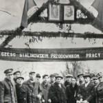 Gołdap do 1953a
