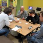 Spotkanie miłośników gier planszowych _2