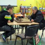 Spotkanie miłośników gier planszowych _3