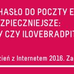 TZI_banner_haslo
