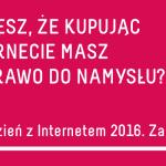 TZI_banner_prawo_do_namyslu