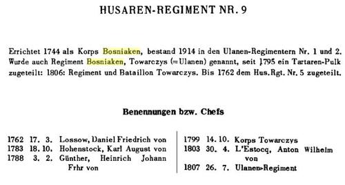 bosniacy_19