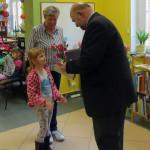 cała polska czyta dzieciom ks.A (14)