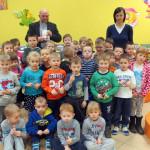 cała polska czyta dzieciom ks.A (21)