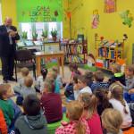 cała polska czyta dzieciom ks.A (5)