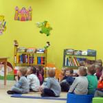 cała polska czyta dzieciom ks.A (8)