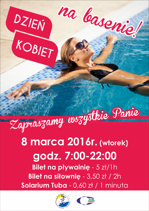 dzień kobiet na basenie 2016 (1)
