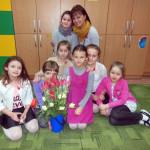wiosna (2)