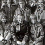 wycieczka LO 1974 tn