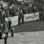 Gołdap plac 1989_tn