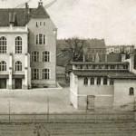 Goldap, Gymnasium