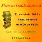 Kiermasz książki_44