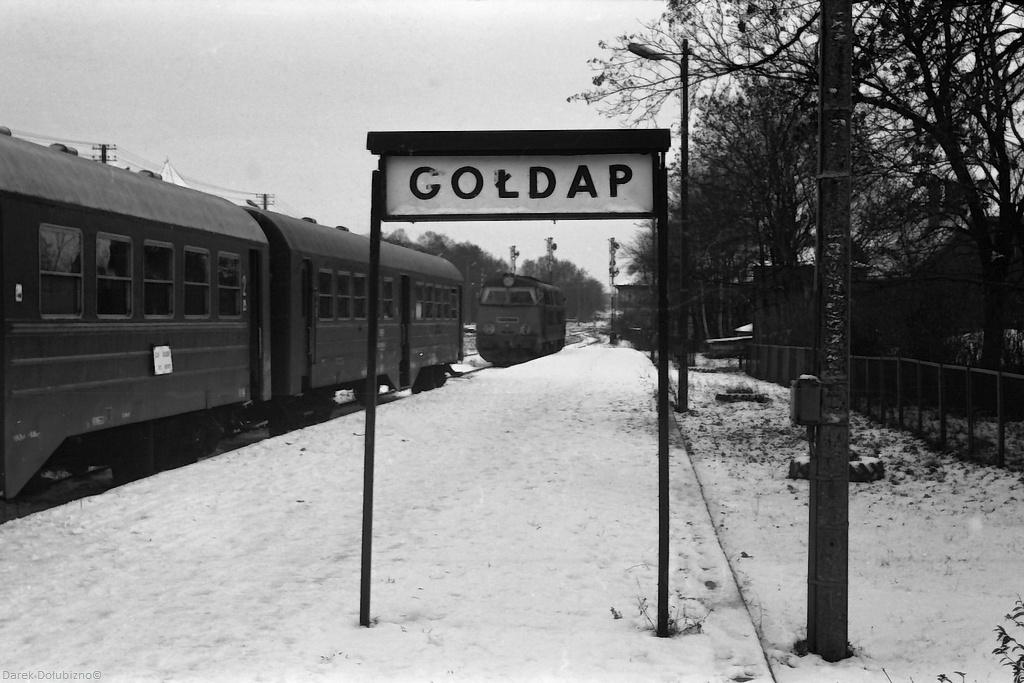 goldap.org.pl