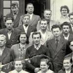 ZBR_Wieliczka 1958a