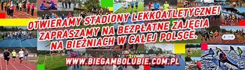 bbl_media